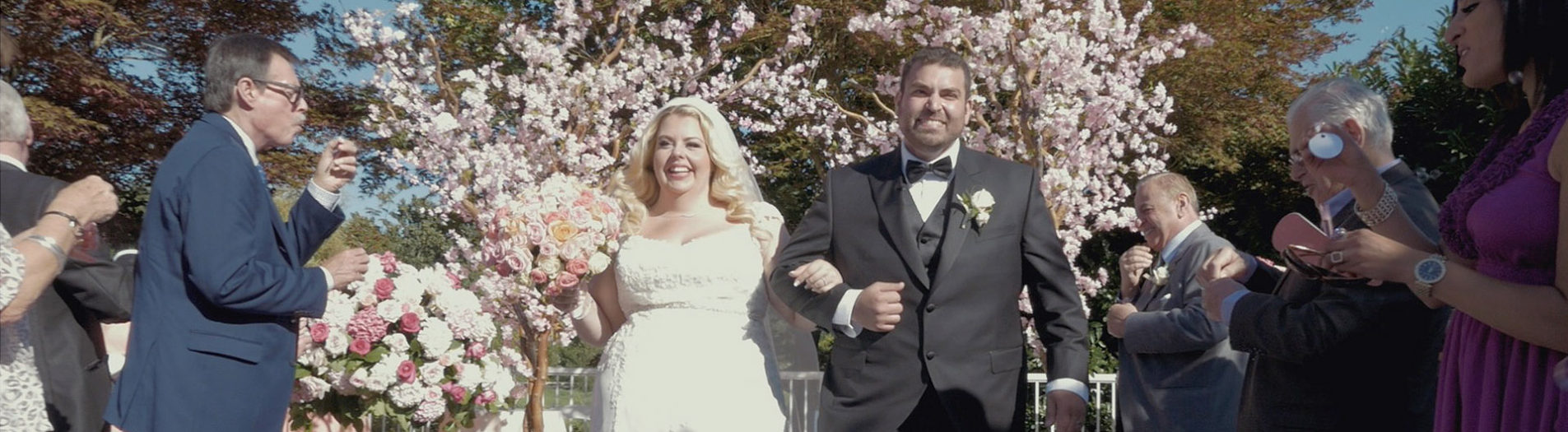 Tara & Will | Same Day Edit + Highlight Film | Swan-e-set Bay Resort, Maple Ridge, BC