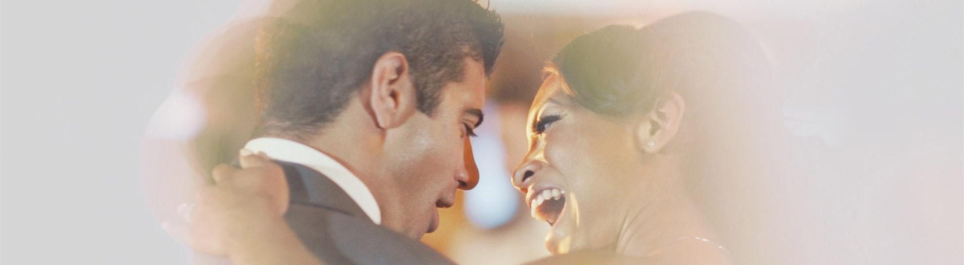 Jenee + Alex | Wedding Highlight Film | Royal Vancouver Yacht Club, Vancouver BC