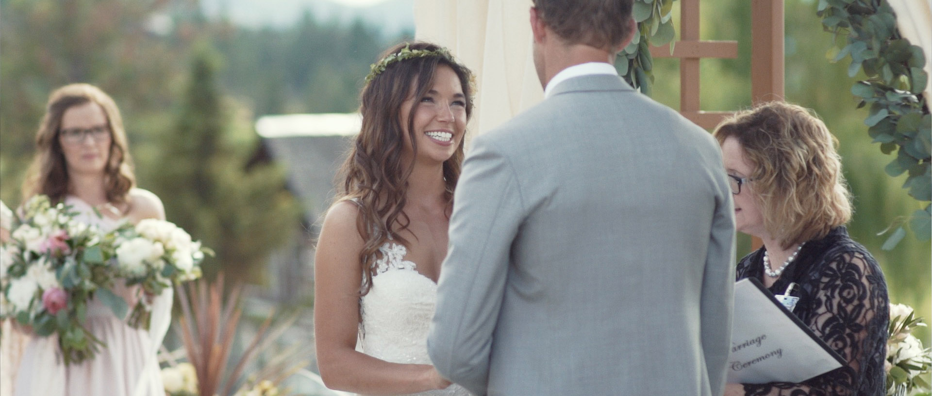 how-to-write-your-wedding-vows