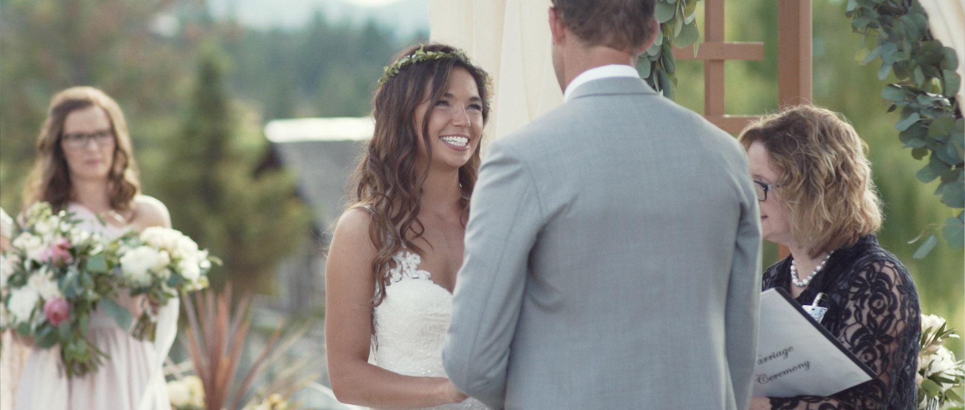 write your own wedding vows