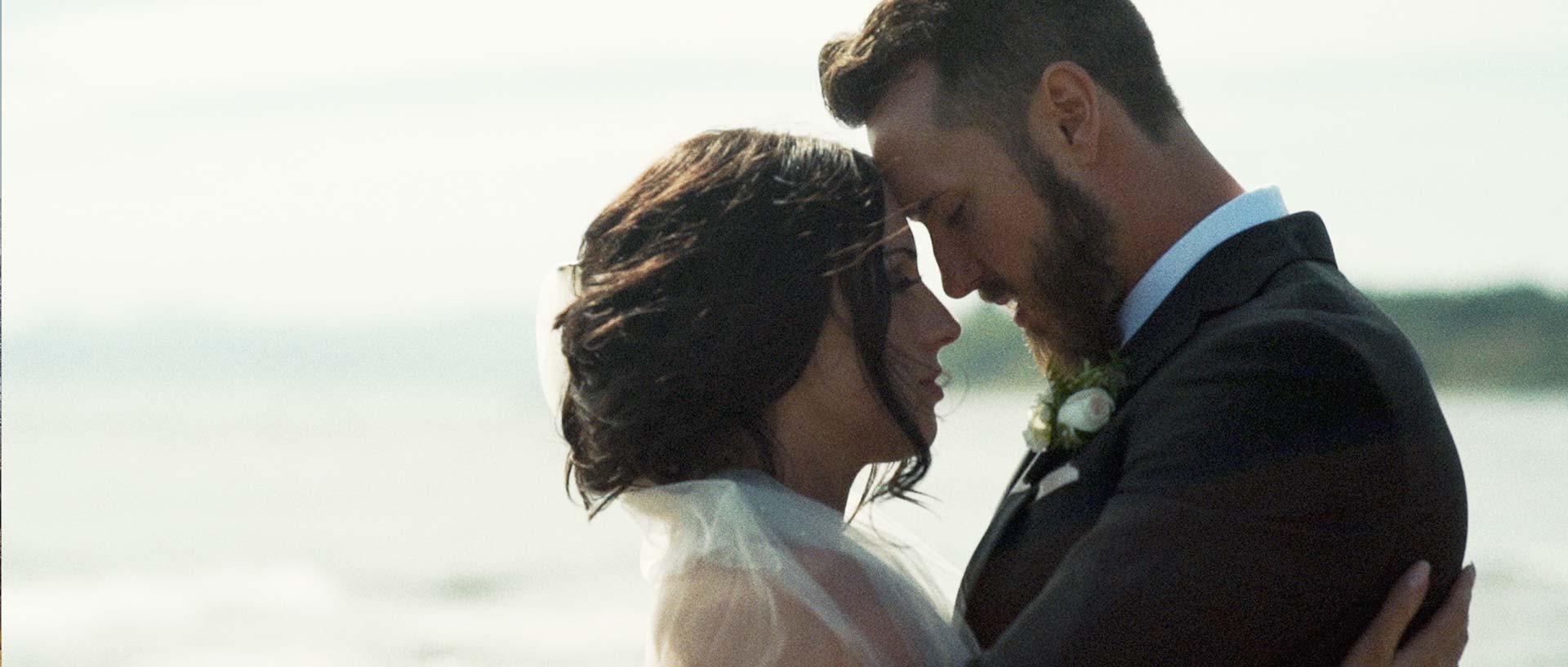 Vancouver Island Wedding Videographers Victoria BC