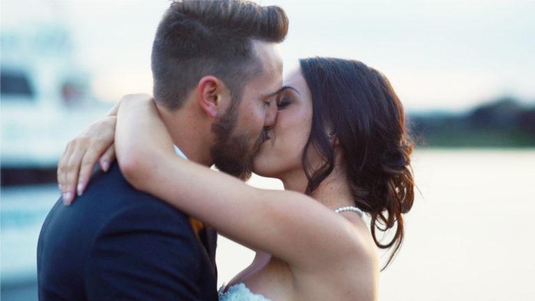 Vancouver Island Wedding Video | Hatley Castle + Fairmont Empress Hotel, Victoria BC