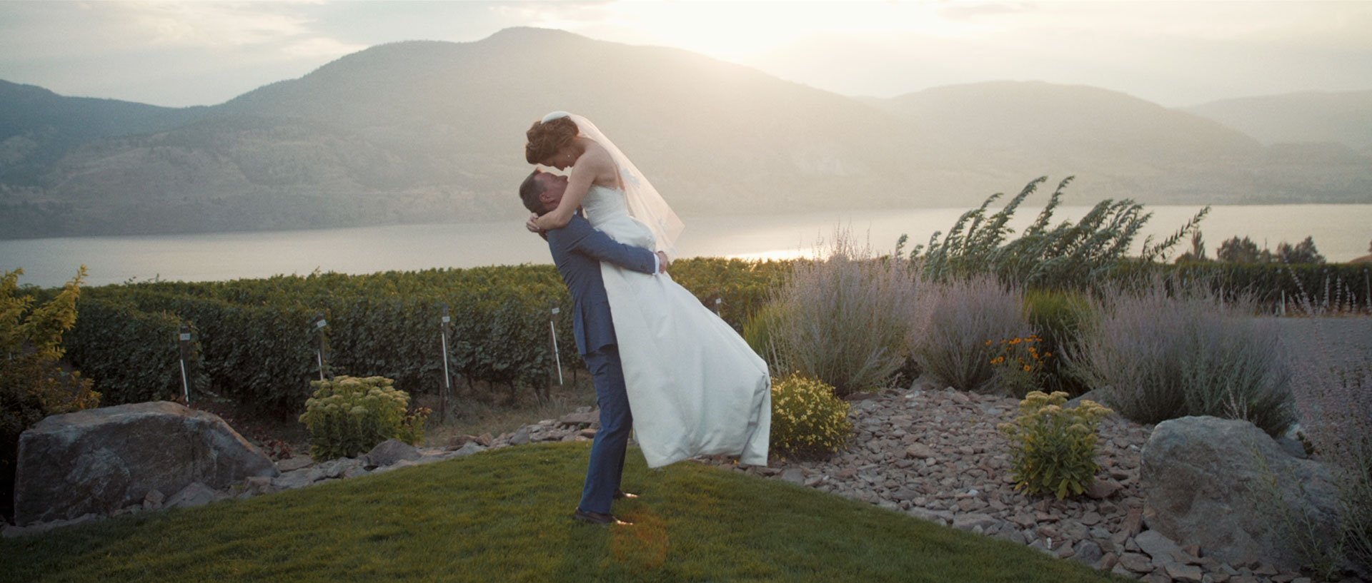 painted-rock-winery-wedding-penticton-videography
