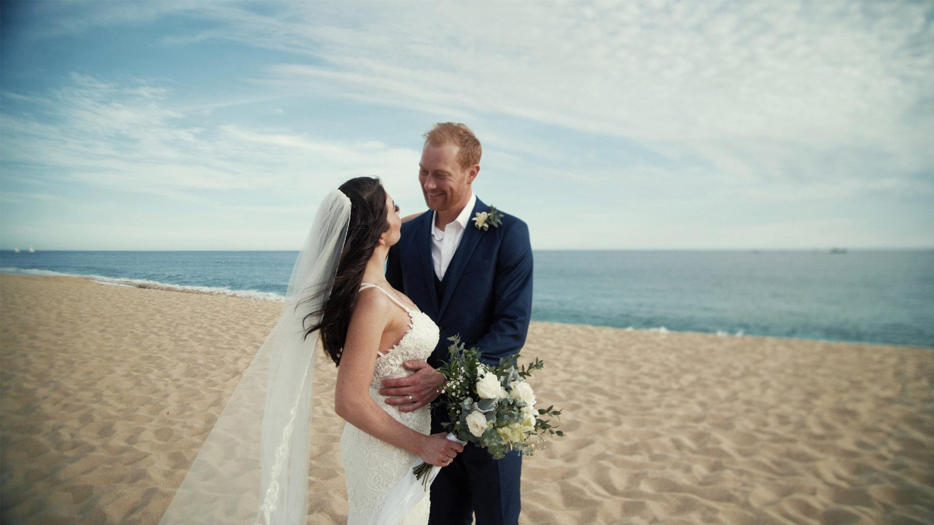 los-cabos-wedding-film-sandos-finisterra-los-cabos