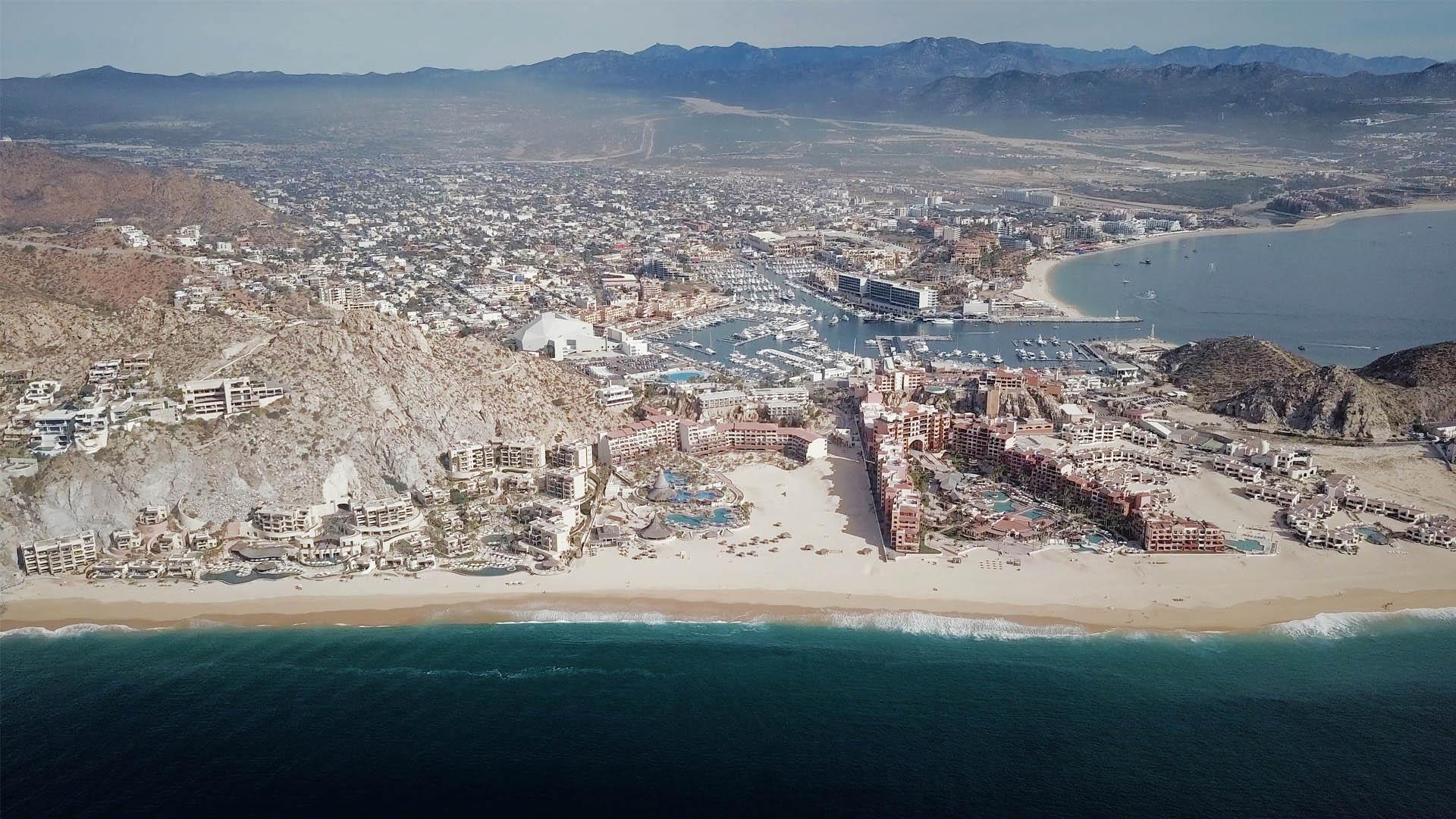 destination-wedding-videography-los-cabos-wedding-videography-Sandos-Finisterra-Cabos-San-Lucas-Mexic