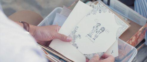 5-Unique-Wedding-Video-Ideas-by-Kismet-Creative