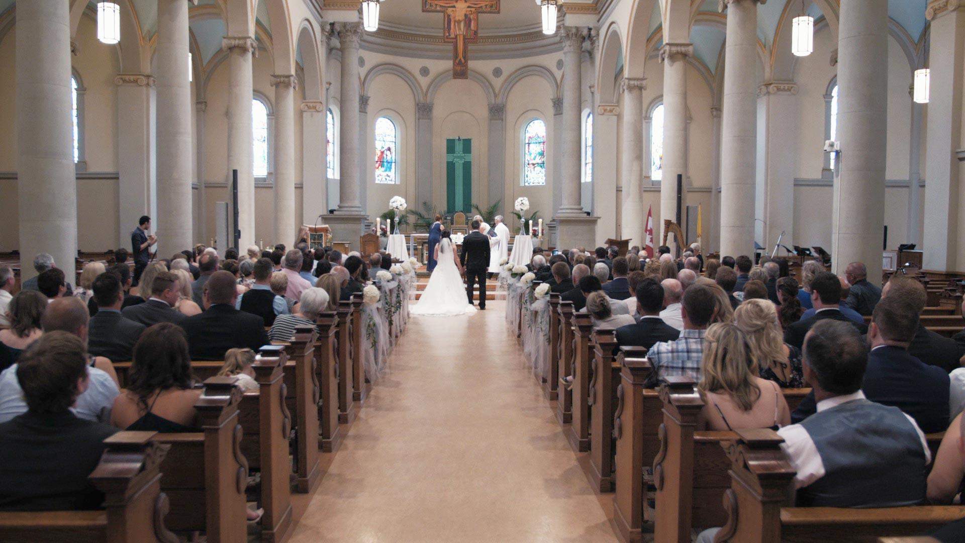 chatham-ontario-wedding-videography