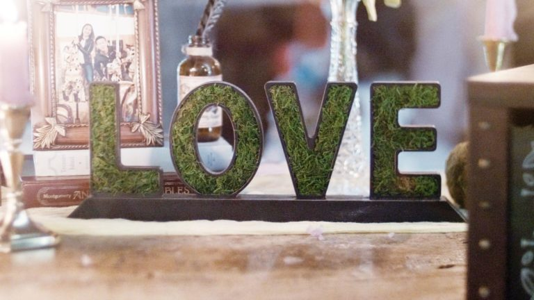 7 Reasons Why We Love Working as Wedding Filmmakers