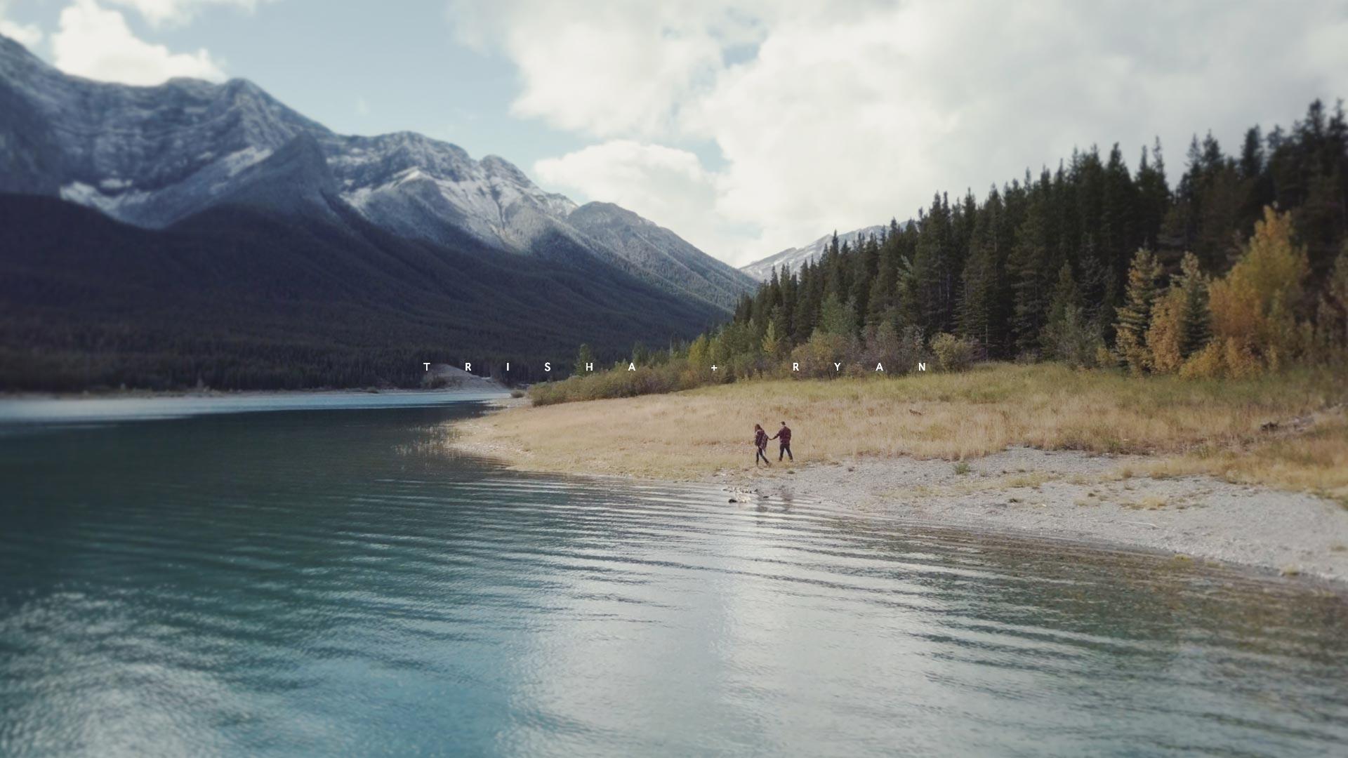 destination-wedding-filmmakers