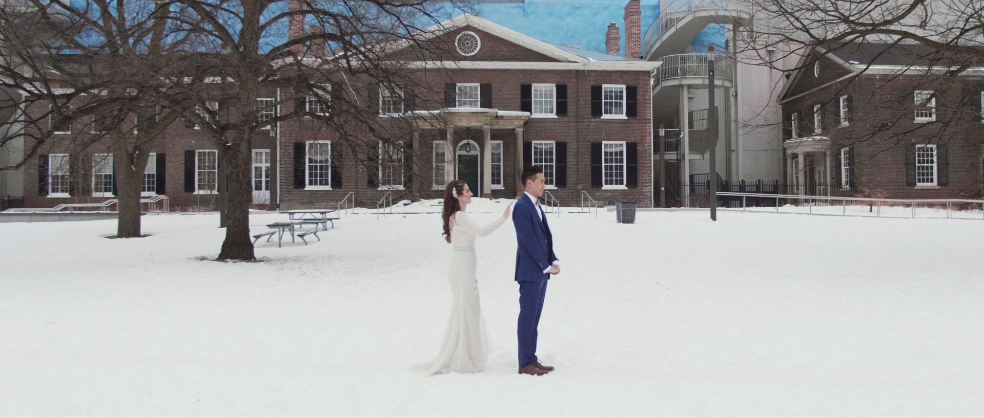 grange-park-toronto-wedding-cinematography-kismet-creative
