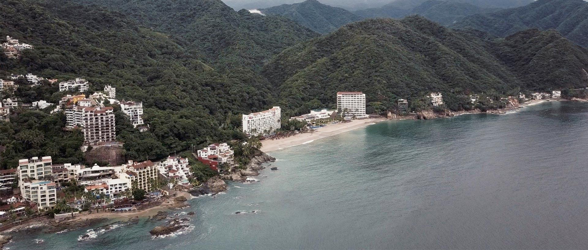 destination-wedding-hyatt-ziva-puerto-vallarta