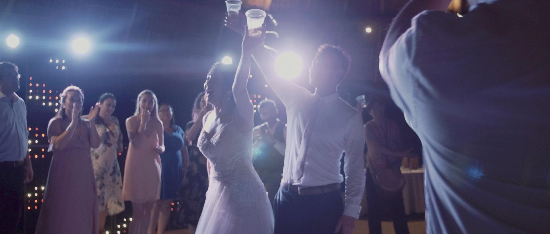 Destination-Wedding-Videography-Hyatt Ziva-Puerto-Vallarta-Mexico
