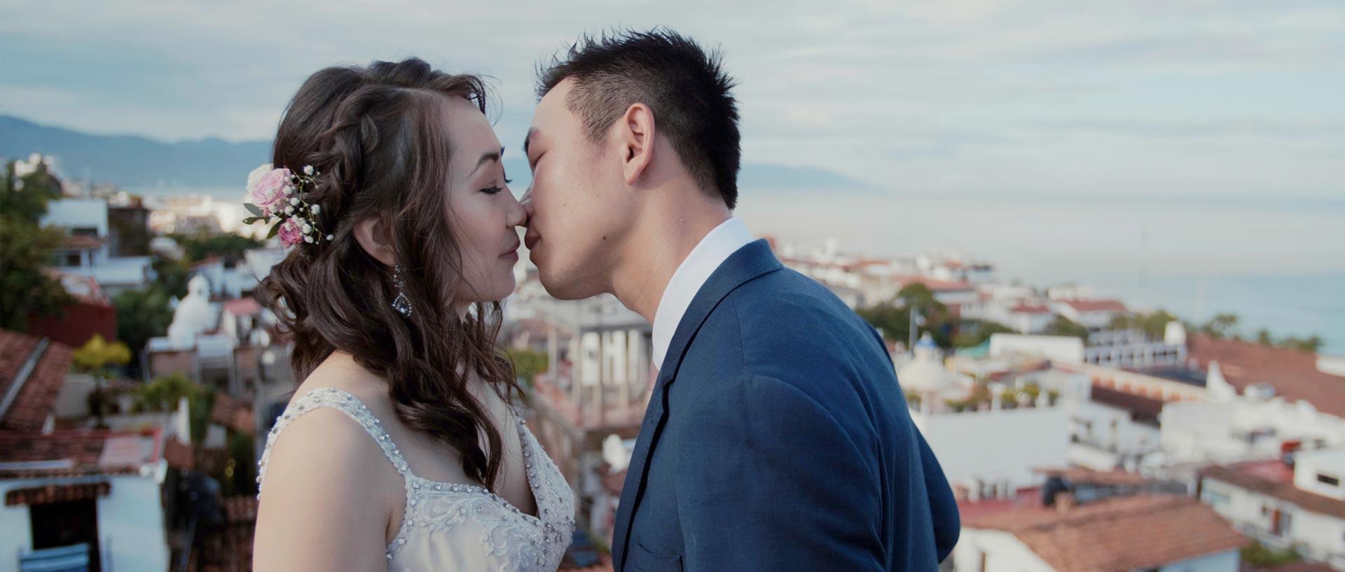 Peruto-Vallarta-Mexico-Destination-Wedding-Videography