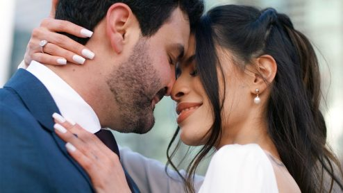 Wedding Videography Packages 2